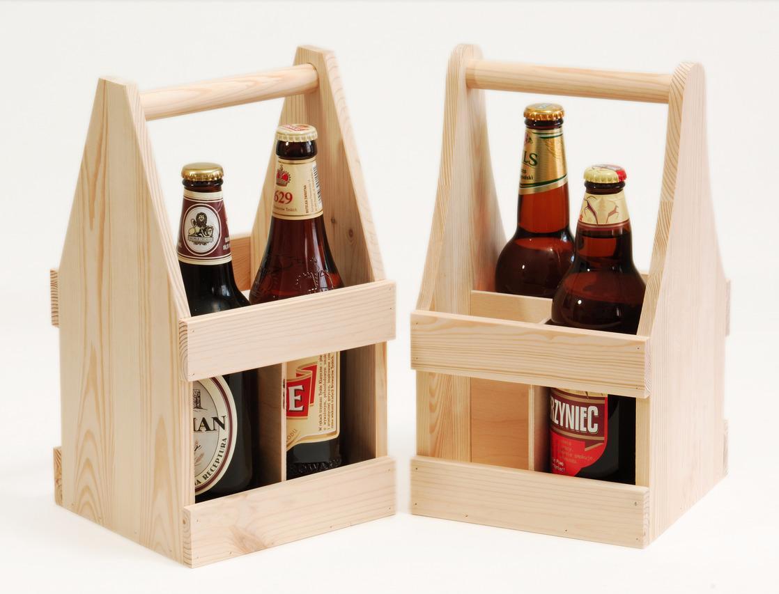 Вино в деревянном ящике подарок 94